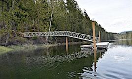 42 Mabel Lake Subdivision Road, Enderby, BC, V0E 1V5