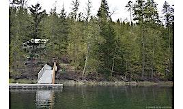 2-42 Mabel Lake Subdivision Road, Enderby, BC, V0E 1V5