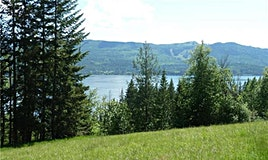 Lot 1 Lonneke Trail, Anglemont, BC, V0E 1A0