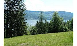1 Lonneke Trail, Anglemont, BC, V0E 1A0