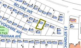 1341 Belaire Avenue, Kelowna, BC, V1Y 6B9