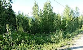 Lot 33 Ridge Road, Eagle Bay, BC, V0E 1T0