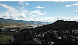 5235 Chase Road, Lake Country, BC, V1V 1L7