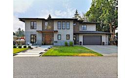 452 Hobson Crescent, Kelowna, BC, V1W 1Y5