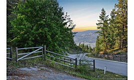 3025 Coachwood Crescent, Coldstream, BC, V1B 3Y4