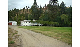 5481 Clements Crescent, Peachland, BC, V0H 1X5
