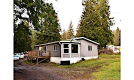 959 Mabel Lake Road, Enderby, BC, V0E 1V5