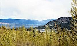 Lot 3 Highlands Drive, Blind Bay, BC, V0E 1H2