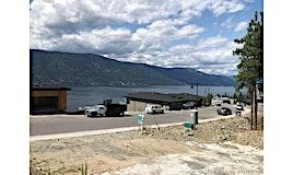 3583 Wild Rose Road, Kelowna, BC, V1V 3G1
