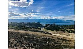 521 Trumpeter Road, Kelowna, BC, V1W 5K6