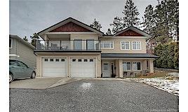 1139 Bentien Road, Kelowna, BC, V1X 6R9