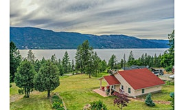 5424 Stubbs Road, Lake Country, BC, V4V 1N1