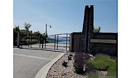 208 Silversage Ridge Lane, Vernon, BC, V2H 1Z9