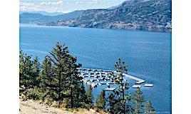 3S3-3620 Mckinley Beach Drive, Kelowna, BC, V1W 3G2