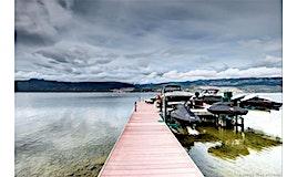 17308 Coral Beach Road, Lake Country, BC, V4V 1C1