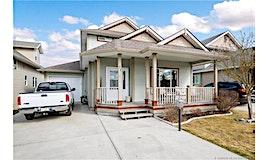 2339 Patterson Avenue, Armstrong, BC, V0E 1B0