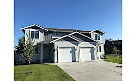 907 Currell Crescent, Kelowna, BC, V1X 0A4