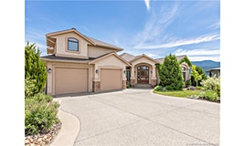 602 Mt. York Drive, Coldstream, BC, V1B 3Y6