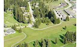 38 Golfview Crescent, Blind Bay, BC, V0E 1H2