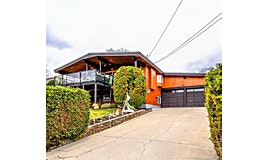 8500 Lakeview Drive, Coldstream, BC, V1B 1W3