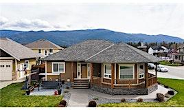 3806 Atkinson Place, Armstrong, BC, V0E 1B4