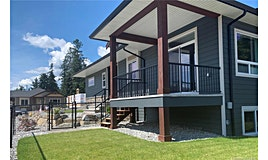 3980 Mckechnie Drive, Armstrong, BC, V0E 1B4