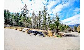 2 Garmisch Road, Vernon, BC, V1H 1E3