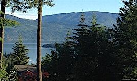 114 Golf Course Drive, Blind Bay, BC, V0E 1H2
