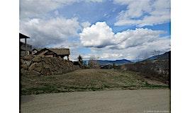 107 Reservoir Road, Enderby, BC, V0E 1V1