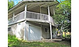 7439 Estate Drive, Anglemont, BC, V0E 1A0
