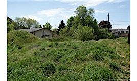 2700 Riffington Place, West Kelowna, BC, V1Z 3L1