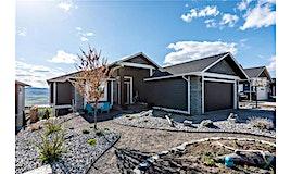 6632 Blackcomb Way, Vernon, BC, V1B 4E8