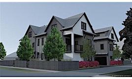 03-3911 27 Avenue, Vernon, BC, V1T 1S8