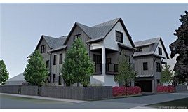 02-3911 27 Avenue, Vernon, BC, V1T 1S8