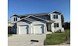 909 Currell Crescent, Kelowna, BC, V1X 0A4