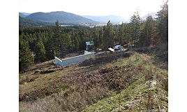 65 Candide Drive, Lumby, BC, V0E 2G1