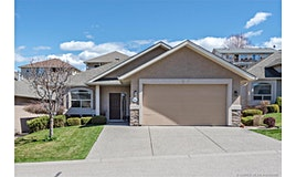 901 Middleton Way, Vernon, BC, V1B 3Z1
