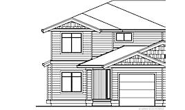 485 Sugars Avenue, Kelowna, BC, V1X 0A4
