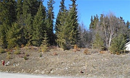 Lot 2 Valleyview Drive, Blind Bay, BC, V0E 1H1