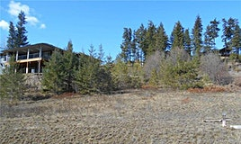 Lot 26 Valleyview Drive, Blind Bay, BC, V0E 1H1