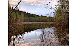 136 Twin Lakes Road, Enderby, BC, V0E 1V1
