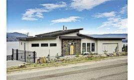 153 Timberline Road, Kelowna, BC, V1W 4J6