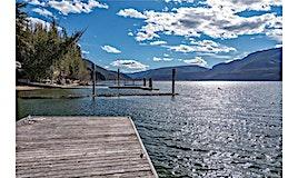 3602 Mabel Lake Road, Lumby, BC, V0E 2G6