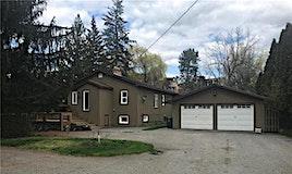 569 Radant Road, Kelowna, BC, V1W 1A1
