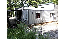 44 Mabel Ridge Road, Enderby, BC, V0E 1V5