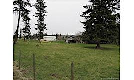 9841 Hill Drive, Coldstream, BC, V1B 3C8