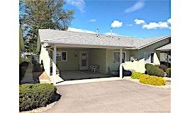 2180 Fletcher Avenue, Armstrong, BC, V0E 1B1