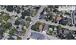 883 Sutherland Avenue, Kelowna, BC, V1Y 5X4