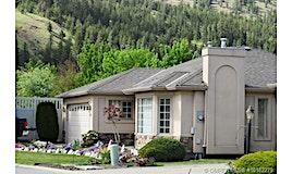 595 Yates Road, Kelowna, BC, V1V 1P8