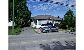 2945 Okanagan Street, Armstrong, BC, V0E 1B1